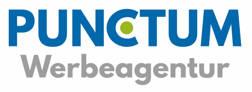 punctum logo